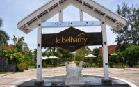 LE BELHAMY HOIAN RESORT & SPA 4*, Хойан