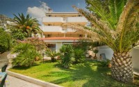 Villa Mare Mar (Cat. A) 3*, Сутоморе